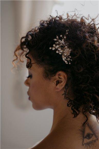 Forcina da sposa
