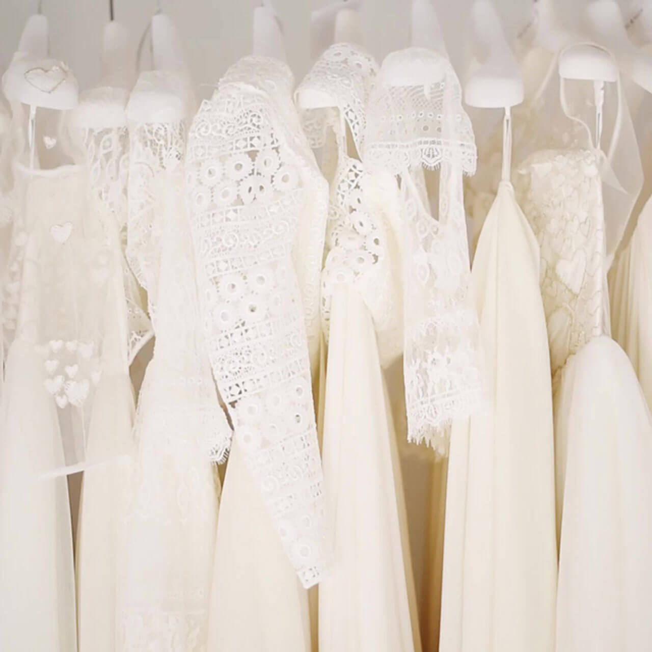 Nadia Manzato luxury fabrics and materials